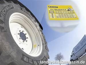 Kleber Reifen Michelin : xl bild 1 mit den neuen reifendruck aufklebern f r alle ~ Jslefanu.com Haus und Dekorationen