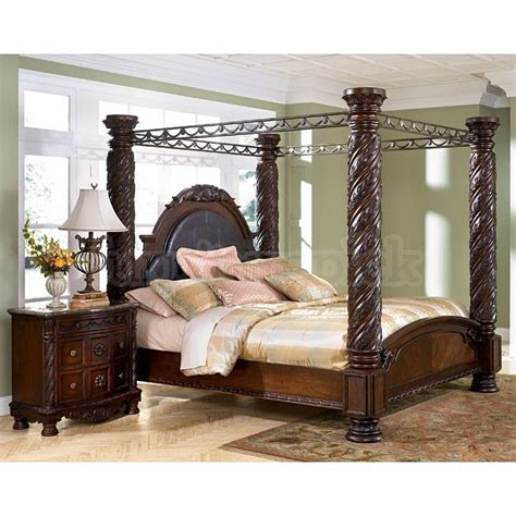 Pretty Beds For Sale by Furniture Beds For Sale Shore Canopy Bed