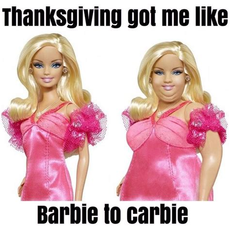 Funny Barbie Memes - hahaha i was never quot barbie quot but now i m extra carbie lol big smiles lols pinterest