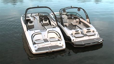 Best Jet Boat 2017 by 2017 Chaparral Vortex Jet Boat 1 Jet Boat For A Reason