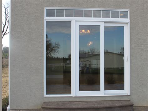 patio doors viwinco windows