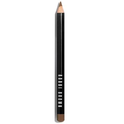 brow pencil brown official site