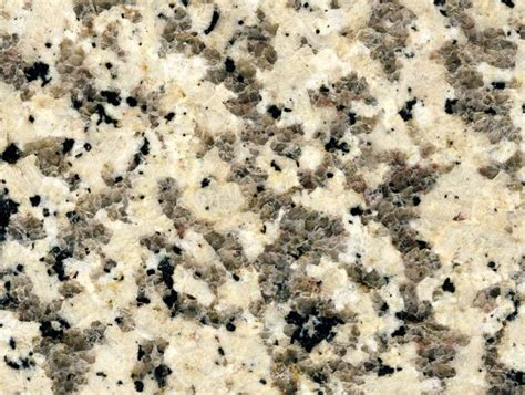 granite creme caramel kitchen and bathroom countertop