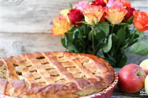 Hefeteig Trockenhefe Apfelkuchen Rezepte