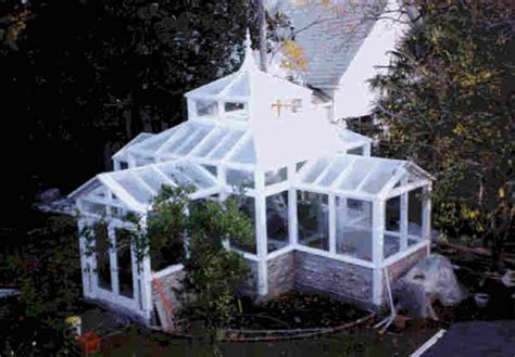 green plans top 20 greenhouse designs and costs
