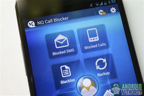 how to block a phone number on android how to block a phone number on your android phone