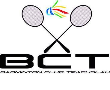 Sitemap  Badminton Club Trachslau