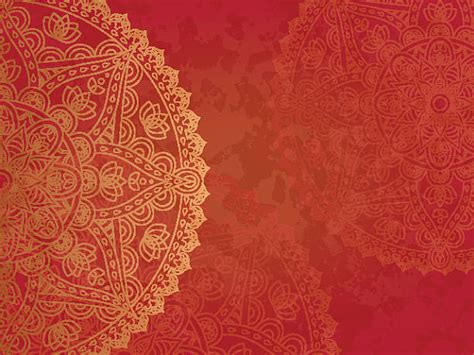 Indian Backgrounds by Top 60 Indian Pattern Clip Vector Graphics And