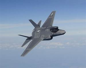 F 35 Wallpapers 1440x900 - wallpaper.