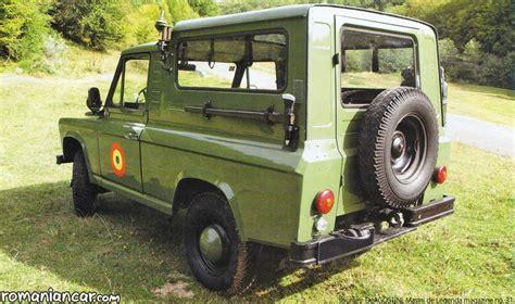 243 Archives • Romanian Car