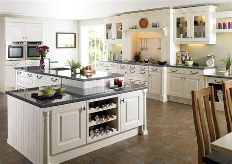 kitchen furniture white kitchens