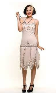 flapper bridesmaid dress 1000 images about 1920 39 s bridesmaid dresses on 1920s style wedding dresses sue
