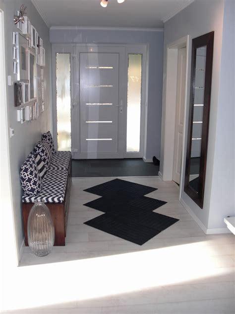 meuble cuisine en palette tapis design diy à tout petit prix bidouilles ikea
