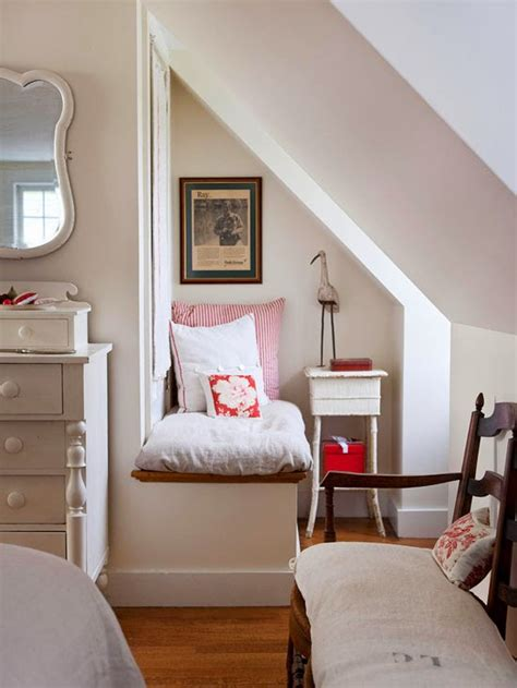 small bedroom solutions clever storage solutions for small bedrooms 2014 ideas finishing touch interiors