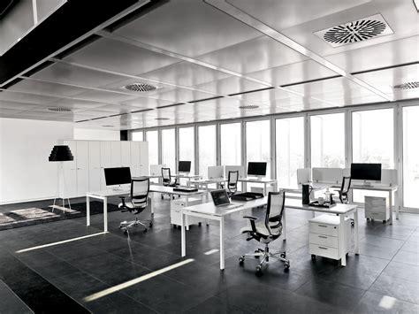 uffici iva manutenzione e fornitura per uffici ps montaggi