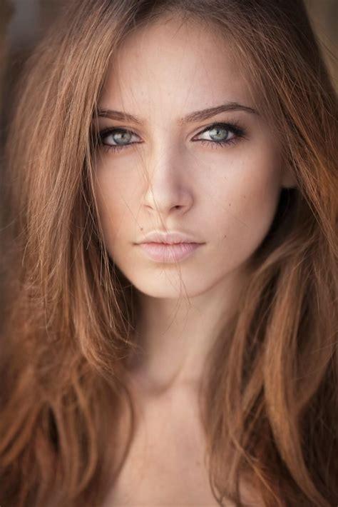 Anastasiia   United For Models