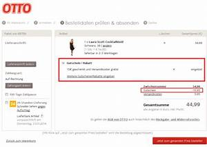 Otto Neukunden Rabatt Code : 10 euro otto gutschein juli 2018 ~ Bigdaddyawards.com Haus und Dekorationen