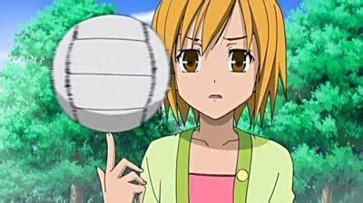 Kyou No 5 No 2 (anime) Animeclickit
