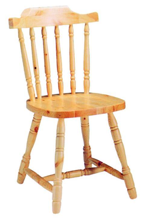 chaises de cuisine en pin davaus chaise cuisine en pin avec des idées