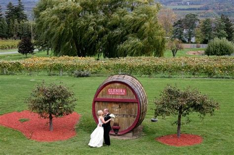 images  weddings  receptions  glenora