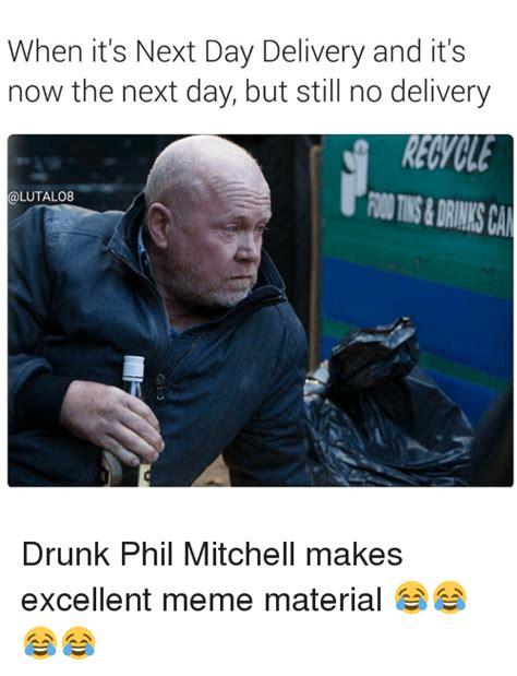 Mitchell Meme - 25 best memes about excellent meme excellent memes