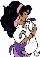 Hd Wallpapers Esmeralda Disney Coloring Pages Hd Wallpaper Irim Us