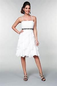 Robe De Mariage Champetre : robe ceremonie mariage champetre la mode des robes de france ~ Preciouscoupons.com Idées de Décoration