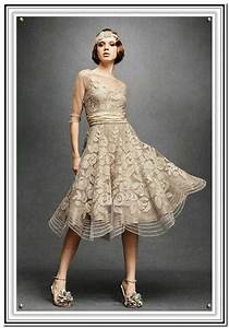 1000+ images about Great Gatsby on Pinterest | Ralph ...