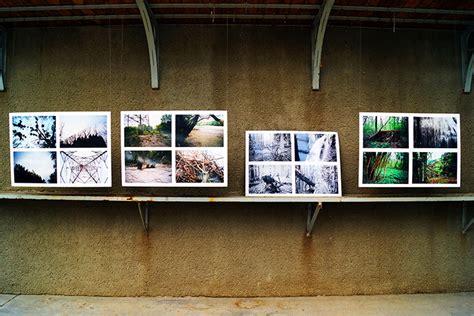 Botanischer Garten Wien Ausstellung by Das Fasanviertel Stadtbekannt Wien Das Wiener