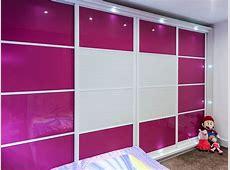 25 ایده ، جدیدترین مدل کمد دیواری اتاق خواب – خانه طرح