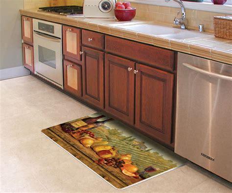 corner sink floor mat kitchen floor sink mats modern kitchen floor mats