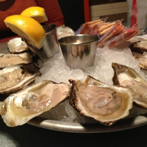 liberty kitchen oyster bar greater heights houston tx