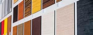 Platten Für Balkonverkleidung : balkon terrasse fassade findeis gmbh kunststoffe platten profile montagezubeh r ~ Frokenaadalensverden.com Haus und Dekorationen
