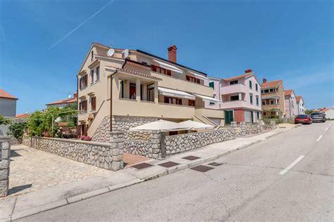 Cres Appartamenti appartamenti cres cres croazia