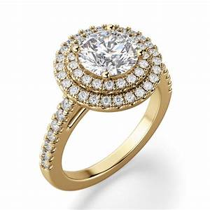 dubai engagement ring engagement rings engagement With wedding rings dubai