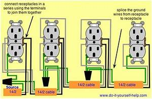 Rg 120 3 Way Series Wiring Diagram