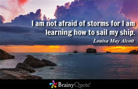 Boat Alone Quotes by Sailing Boats Quotes Image Quotes At Hippoquotes