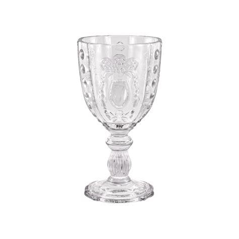 livellara bicchieri bicchieri caraffe in vetro set calici e flute vendita