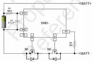 wireless hidden camera detector wireless free engine With hidden camera detector circuit