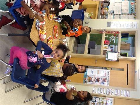preschool four year pre school programs 132 | 2018323125036809 image
