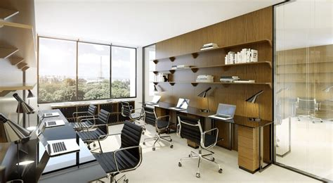 les de bureaux the bureau quot le lieu de travail le plus branché de