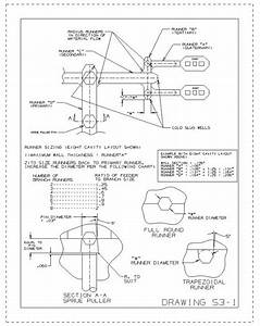 Husky Hot Runner Wiring Diagram