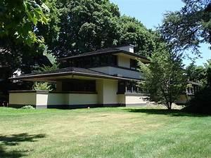 Edward E  Boynton House