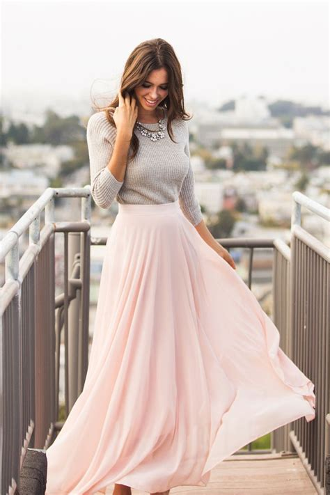 Blush Casual Dresses for Women u2013 Designers Outfits Collection