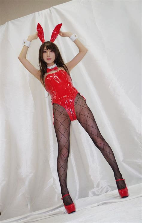 Japanese Traps Crossdressers Slutty Asian Crossdressers