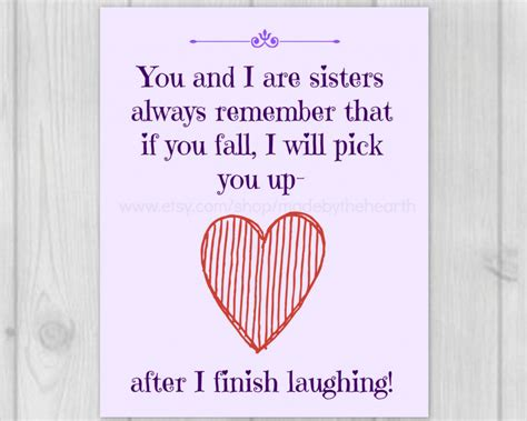 85 Nice Short Sisters Quotes And Sayings  Picsmine. Heartbreak Quotes Tagalog 2012. Quotes About Strength Through Adversity. Harry Potter Quotes Coloring Pages. Love Quotes Just Married. Inspirational Quotes Yogi Berra. Tumblr Quotes Hippie. Book Quotes On Friendship. Movie Quotes Tom Hanks