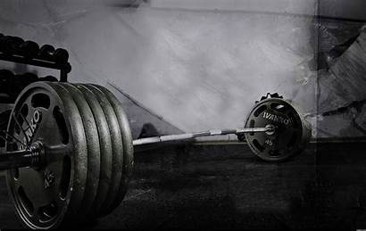 Quotes Deadlifting Lifting Weight Weights Gym Deadlift