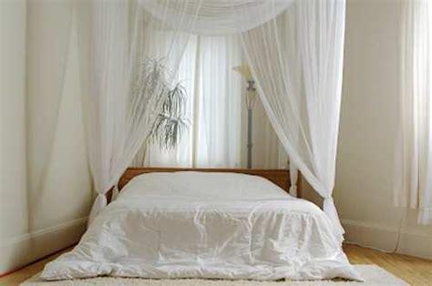white bedroom design inspiration 15 beautiful white bedroom design ideas inspirations 171 home highlight