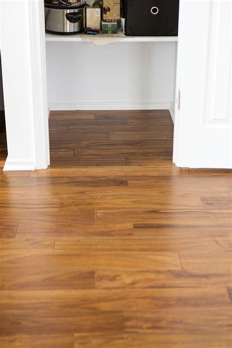 how to install engineered wood floors how to install engineered hardwood floors a taste of koko