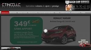 Carrosserie Vaulx En Velin : vente voiture occasion de prestige r paration m canique carrosserie lyon 69 m canique ~ Gottalentnigeria.com Avis de Voitures